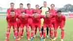 Các nhà vô địch AFF Cup 2008 ra sân, gặp lại thầy Calisto
