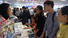 Du học sinh VN đóng góp 881 triệu USD cho nền kinh tế Mỹ