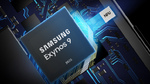 Chip flagship 8 lõi của Samsung chính thức ra mắt
