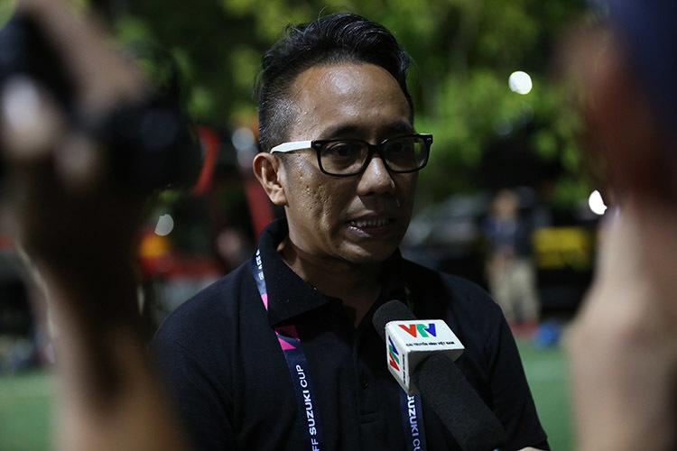 Malaysia cảnh báo sự nguy hiểm của Công Phượng, Quang Hải