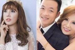 Tăng Thanh Hà hé lộ 'hạnh phúc giản đơn nhưng dài bất tận' sau 6 năm làm dâu, rời xa showbiz