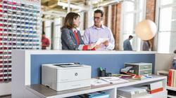 Chế độ bảo hành ưu việt của máy in HP