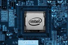 Chip Intel dính lỗ hổng bảo mật nghiêm trọng