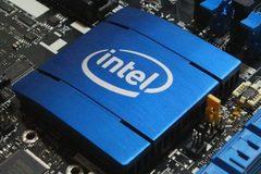 Sửa lỗi chip Intel: Chỉ có cách thay chip mới