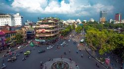 Hà Nội xây dựng xong cơ sở dữ liệu dân cư cho gần 8 triệu dân