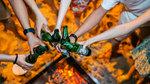 Trọn vẹn mùa lễ hội với món quà đậm chất Heinken
