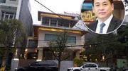 Một 'tay to' được mua 30 nhà công sản: Bộ Tài chính chỉ ra kẽ hở