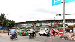 Khan hiếm nguồn cung, BĐS quận Tân Bình tăng nhiệt