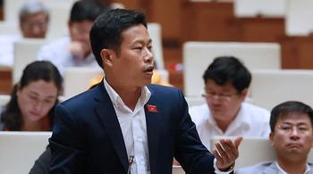 Thứ trưởng Bộ Lao động đề xuất học sinh THCS học lên cao đẳng