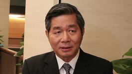 Nguyên Bộ trưởng KH-ĐT Bùi Quang Vinh bị đề nghị kỷ luật