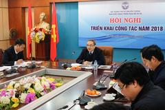 Việt Nam có thêm hàng nghìn chuyên gia ATTT cấp quốc tế sau Đề án 99