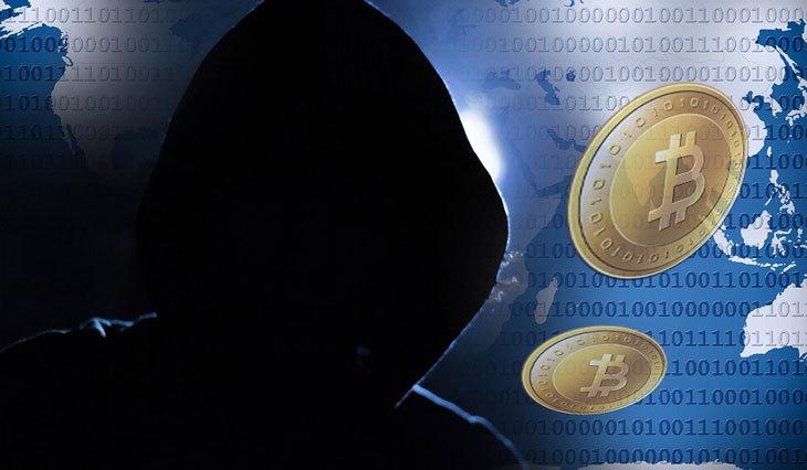 Tin tặc lợi dụng người dùng Wi-Fi công cộng để đào tiền ảo