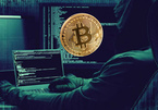 Hàng triệu máy vi tính toàn cầu bị hacker tận dụng đào coin