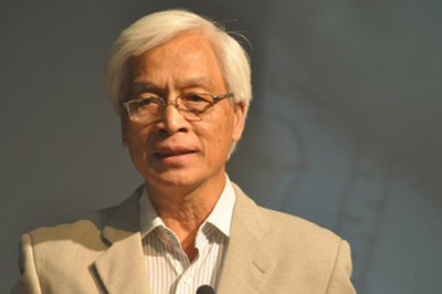Ông Chu Hảo bị khai trừ Đảng