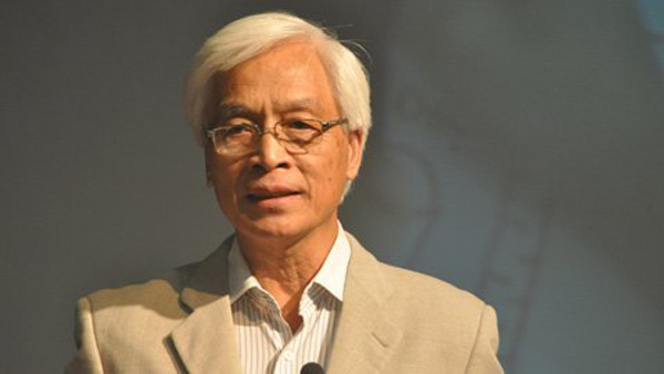 Chu Hảo,ủy ban kiểm tra trung ương