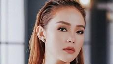 Minh Hằng khiến bao người phát mệt vì 'quá thiếu muối' tại The Face