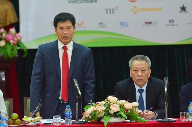 Ánh Viên thi 17 nội dung tại Đại hội TDTT toàn quốc