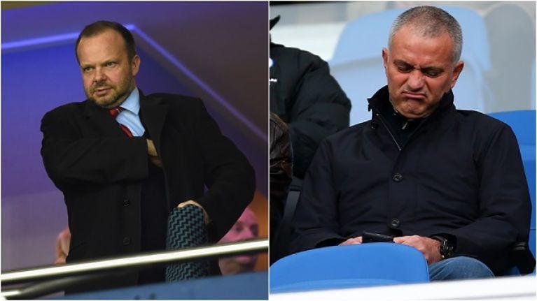 MU ôm tiền khóc hận, Juventus mua sắm lớn