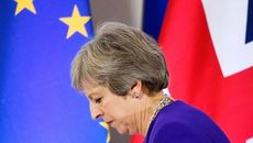 Thế giới 24h: Thủ tướng Anh hứng đòn nặng