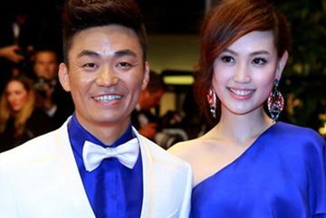 Mã Dung 'bóc phốt' Vương Bảo Cường sau scandal ngoại tình với trợ lý