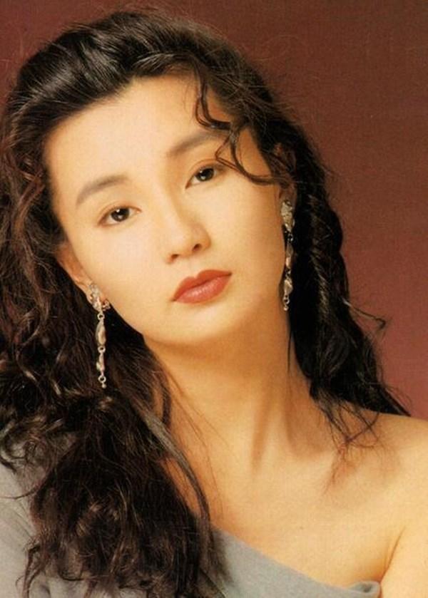 Trương Mạn Ngọc gây tiếc nuối vì nhan sắc xuống dốc ở tuổi 54