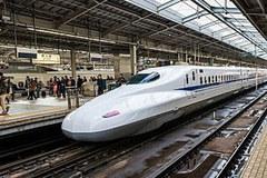 Đường sắt Bắc-Nam 60 tỷ USD: Bù lỗ 12 năm ròng, lo nợ công cao vời vợi