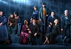 Fantastic Beasts 2 hấp dẫn với dàn sao cực 'khủng' của Hollywood