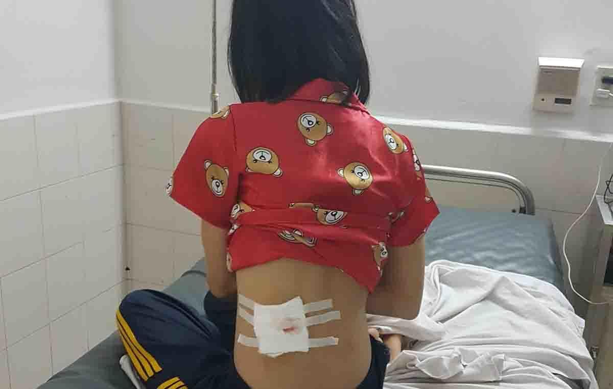 CSGT,nổ súng,Phú Yên