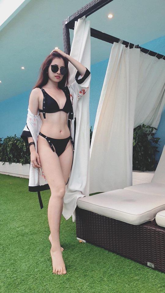 Dương Khắc Linh, Ngọc Duyên Sara, Trang Pháp, tình mới Dương Khắc Linh