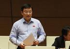 Giáo dục Việt Nam: Cần hướng thiện, thành nhân và kiến quốc