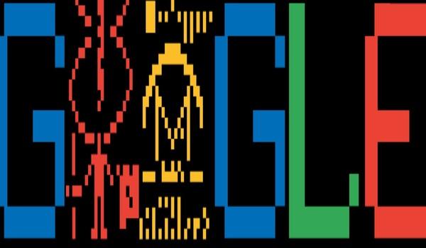 Thông điệp Arecibo trên trang chủ Google hôm nay ẩn chứa bí ẩn gì?