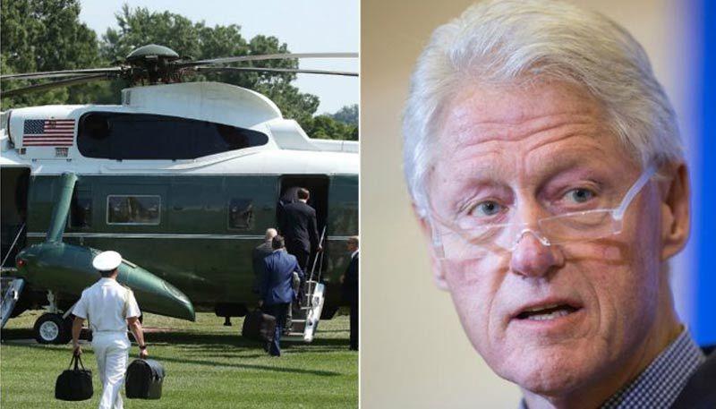 Mỹ,Tổng thống Bill Clinton,mã phóng vũ khí hạt nhân,vũ khí hạt nhân,mật mã