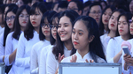 Diễn đàn: Vì Việt Nam hùng cường