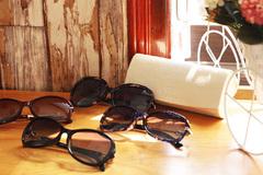 Black Friday: Đăng Quang giảm giá đồng hồ-kính mắt đến 40%