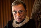 Nữ thẩm phán được nửa nước Mỹ ngưỡng mộ