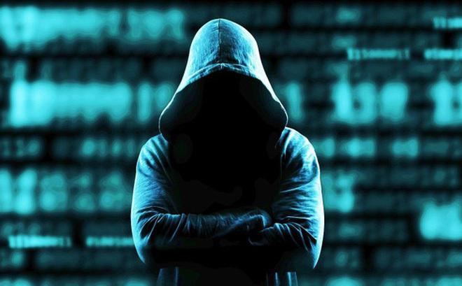Phát hiện nhóm tin tặc theo dõi nhiều mục tiêu tại 21 quốc gia