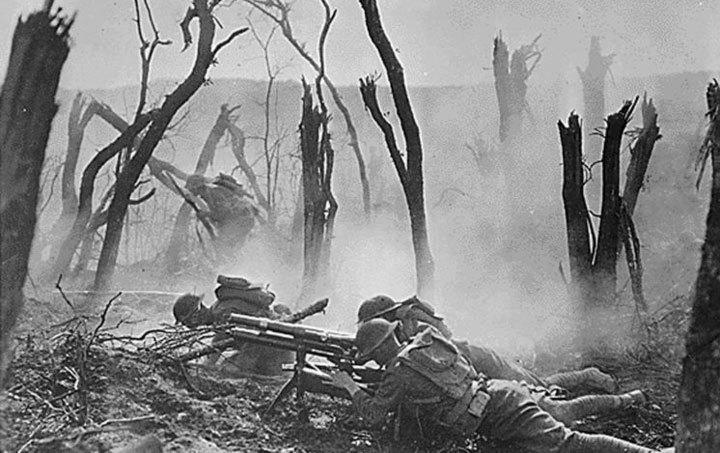 chiến tranh,thế chiến,chiến tranh thế giới,thế chiến 1