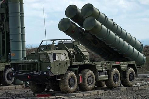 """Vì sao Nga giữ ngôi vị """"ông trùm"""" vũ khí thứ 2 thế giới?"""