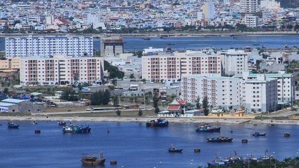 Đà Nẵng: Cán bộ sở hữu 2 lô đất vẫn không trả chung cư cho TP