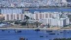 Đà Nẵng: Cán bộ có 2 lô đất vẫn 'xí' phần thuê chung cư nhà nước