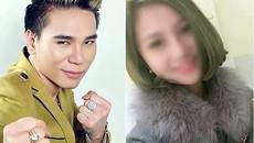 Khởi tố tội giết người với ca sĩ Châu Việt Cường