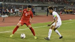 Link xem trực tiếp Lào vs Myanmar, 19h30 ngày 16/11