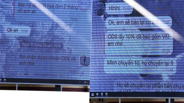 Phan Văn Vĩnh,Phan Sào Nam,Nguyễn Thanh Hóa,Nguyễn Văn Dương,Xét xử Phan Văn Vĩnh,Xét xử Phan Sào Nam,đường dây đánh bạc nghìn tỷ,vụ đánh bạc nghìn tỷ,Rikvip