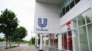 Bị truy thu gần 600 tỷ tiền thuế, Unilever vẫn chưa chịu nộp