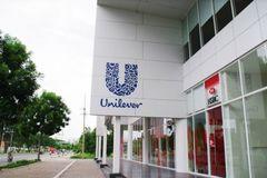 Từ kết luận kiểm toán, thuế quyết định truy thu Unilever gần 600 tỷ đồng