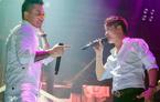 'Vua nhạc sàn' Lương Gia Huy: Tôi từng có 20 mối tình