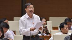 170 quốc gia, chỉ có Việt Nam 2 bộ cùng quản vốn ngân sách nhà nước