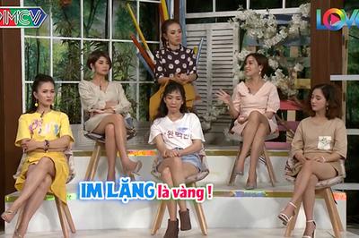 """Hùng Thuận """"đất phương nam"""" gieo bao nhức nhối cho các cô gái khi nhắc về...người yêu cũ"""