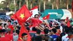 Trực tiếp chung kết AFF Cup: Mọi ngả đường đều đổ về Mỹ Đình