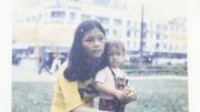 Cuộc sống của nữ tổng đài viên 43 năm ân hận vì gửi con đi Mỹ